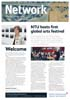 Network 2012 Art & Design Supplement