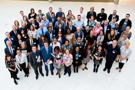 Alumni Fellowship Programme