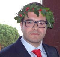 Gianluca Negro