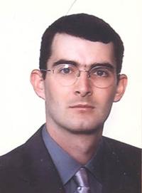 Mathieu Bordier