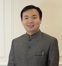 Yu Xiong