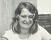Gloria Hart