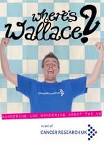 Matt Wallace