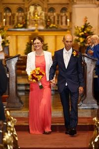 casey mcintyre wedding