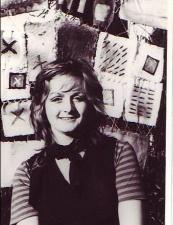 Louise Garland