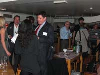 London Networking Night