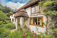 Holiday Cottage Discounts